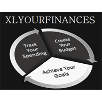 XL Your Finances