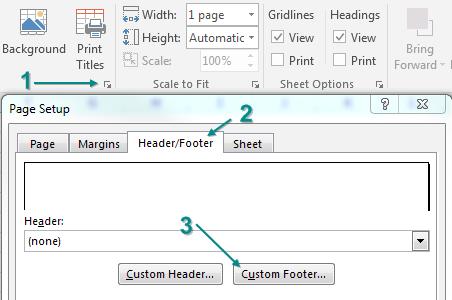 Workbook Defaults - Excel Tips - MrExcel Publishing