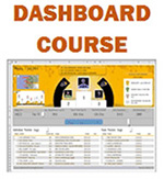 Dashboard Course