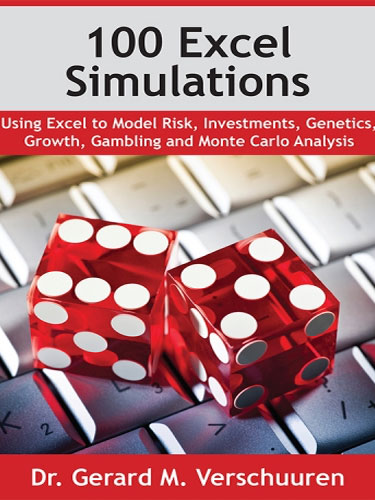 Monte Carlo Simulation And Finance Ebook