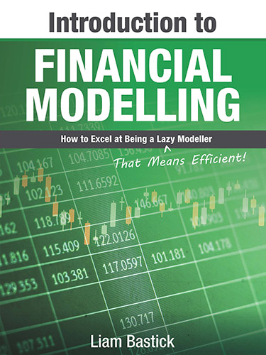 Introduction to Financial Modelling