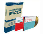 Access Bundle