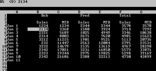 shell icon cache windows 7 UzBqIO