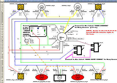 tip07105 signal stat turn signal switch wiring diagram wirdig universal turn signal wiring diagram at fashall.co