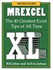 MrExcel XL Book